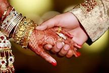 शादी के दौरान उड़ी ये अफवाह, उतरवाए दुल्हन के कपड़े