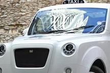अब भारत में जल्द दौड़ेगी 'Electric Cab'