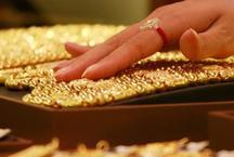 दिवाली 2017: सोना और चांदी में भारी उछाल, खरीदने से पहले जान लें रेट