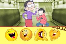 रेल के डिब्बे में चिंटू की मां ने चिंटू से कहा...