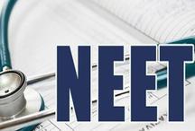 कोर्ट ने NEET रिजल्ट पर लगाई रोक
