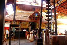 भारत के इस कृष्ण मंदिर को मिली बम से उड़ाने की धमकी