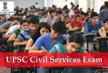 UPSC Civil Services Prelims 2017: यहां क्लिक कर डाउनलोड करें एडमिट कार्ड