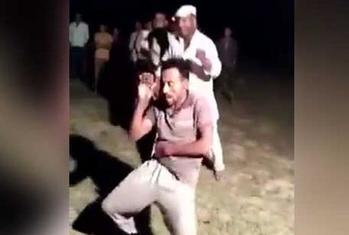 गजब: इनके 'नागिन डांस' के आगे श्रीदेवी फेल