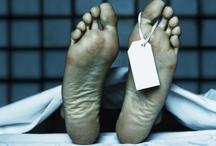 हर शख्स को जानना चाहिए अपनी मौत से जुड़ा ये सच