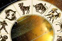 सावधान! 12 में से 3 राशियों पर पड़ रही है शनि-राहु-केतु की नजर, जानिए अपनी राशि