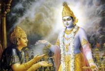 गीता के इस उपदेश से मिलती है हर काम में सफलता