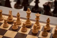 विश्व शतरंज चैंपियनशिप: भारत ने अमेरिका को दी करारी शिकस्त