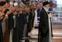ईरान ने भारत को बताया 'अत्याचारी तानाशाह'!