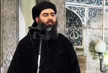 इस्लामिक स्टेट के मुखिया बगदादी की मौत!