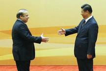 सिंधु नदी पर बांध बनाने के लिए चीन देगा पाक को 90 हजार करोड़!