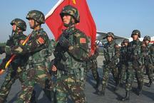 सिक्किम सेक्टर में घुसे चीनी सैनिक, दो भारतीय बंकरों को किया तबाह