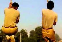 छत्तीसगढ़ में होगी दिल्ली पुलिस की भर्ती, काबिल जवानों की तलाश जारी