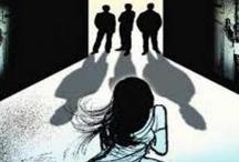 शर्मनाक: बीए की छात्रा से बंदूक की नोंक पर गैंगरेप फिर मारी गोली