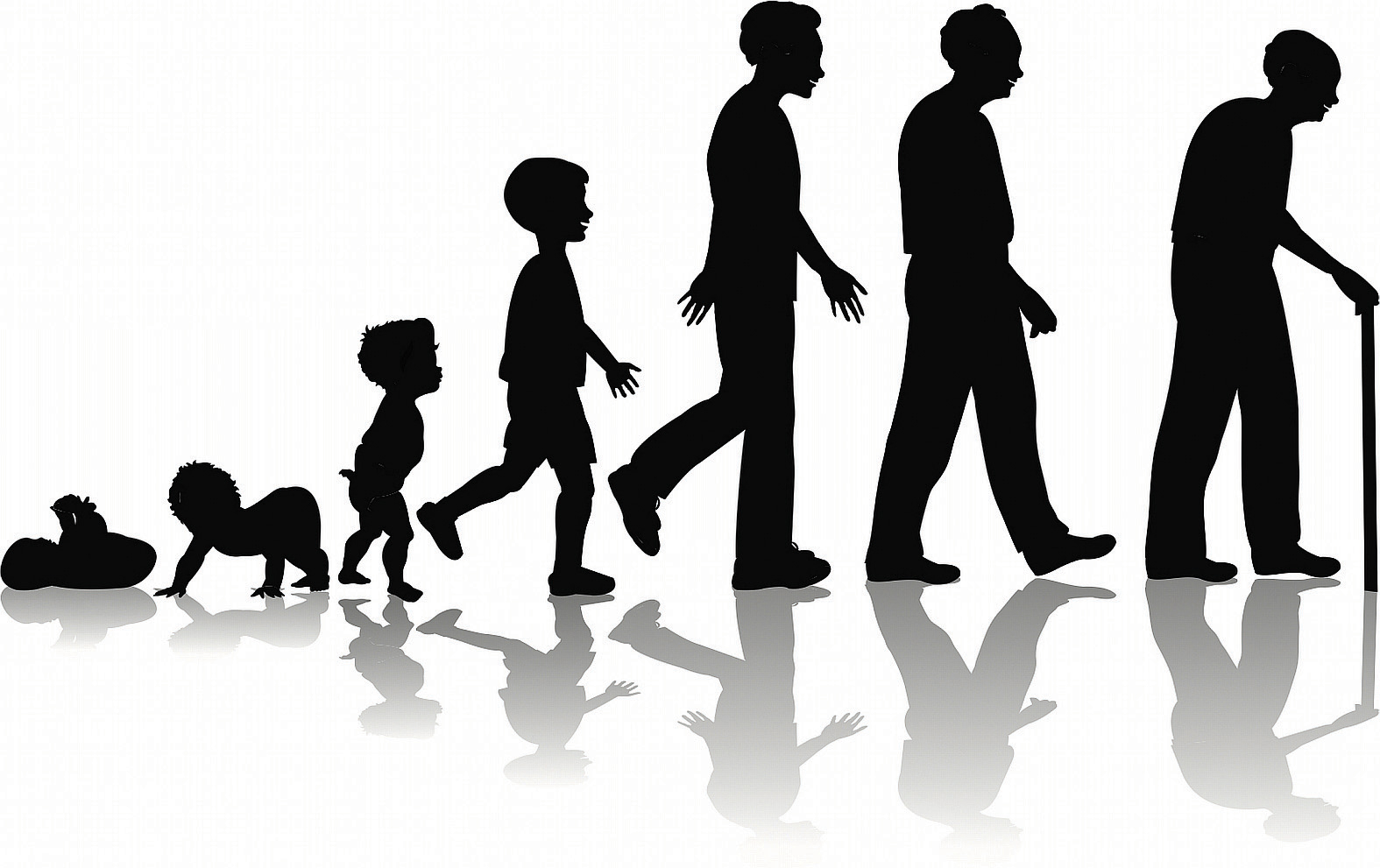 वैज्ञानिको ने खोला राज: इतने साल तक जिंदा रह सकते हैं इंसान