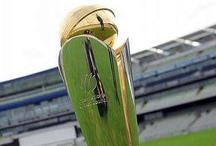 ICC ट्रॉफी में सबसे ज्यादा रन बनाने वाले 5 भारतीय बल्लेबाज