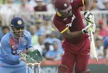 दूसरे ODI में भारत ने वेस्टइंडीज को दी मात, 105 रनों से हराया
