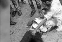 जुनैद हत्याकांड: पुलिस ने 4 को हिरासत में लिया