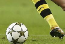 माफी मांगने जापान जाएगा कोरियाई खिलाड़ी