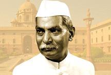 राष्ट्रपति चुनाव: अभी तक कोई नहीं तोड़ पाया डॉ. राजेंद्र प्रसाद का ये रिकार्ड