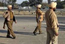 ऑपरेशन ब्लू स्टार की बरसी पर हो सकता है आतंकी हमला, पंजाब के चप्पे-चप्पे पर पुलिस तैनात