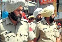 पंजाब पुलिस ने गिरफ्तार किए 3 ISI आतंकी