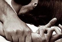 पीड़िता और बलात्कारी दोनों अंधे, आवाज से हुई दोषी की पहचान