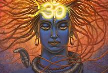 सावन के तीसरे सोमवार के दिन पढ़ लेने चाहिए भगवान शिव के चमत्कारिक मंत्र