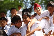 स्कूलों में लड़कों के लिए अनिवार्य हो सकती है 'होम साइंस' की पढ़ाई