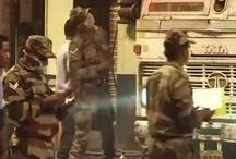 बंगाल: दार्जिलिंग में हालात हुए बद से बदतर, ममता ने वापस बुलाई सेना