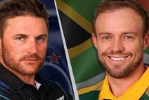 जानें वनडे और टेस्ट क्रिकेट में किन बल्लेबाजों ने बनाए हैं सबसे तेज और सबसे धीमा शतक