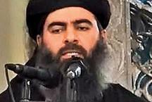 ISIS चीफ अबु बकर अल बगदादी मारा गया: रिपोर्ट