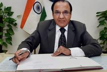 अचल कुमार बने मुख्य निर्वाचन आयुक्त, जानिए इनका पूरा प्रोफाइल