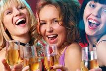 शराब पीने वालों की मेमोरी होती है तेज: रिसर्च