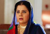 टीवी अभिनेत्री को कोर्ट ने सुनाई 2 साल की जेल