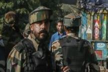 सेना-पुलिस की एकता को तोड़ना चाहते हैं आतंकी