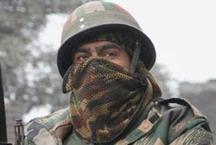 आतंकियों का सफाया करने के लिए सेना ने 'ऑपरेशन जनाजा' का किया आगाज