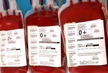 शर्मनाक! घी से भी सस्ता बिक रहा है बच्चों का खून