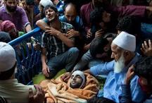 बुरहान की बरसीः खतरे में कश्मीर, आतंकियों ने बनाया मास्टरप्लान!