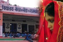 राजस्थान: बाल विवाह, दोस्तों की मदद से फिर स्कूल पहुंची नाबालिग
