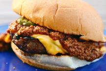 सबसे ज्यादा बर्गर खाने का कॉम्पिटिशन जीता, अगले दिन फट गया पेट