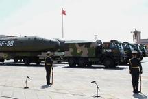 चीन ने की युद्ध की तैयारी, हजारों टन सैन्य साजोसामान तिब्बत भेजा