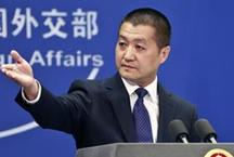 नवाज के इस्तीफे से CPI पर नहीं पड़ेगा कोई असर: चीन