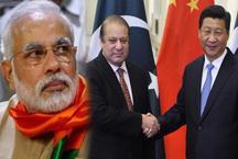 हम भारत के इरादों को कामयाब नहीं होने देंगेः पाक अफसर