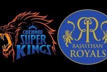 IPL: चेन्नई सुपर किंग्स और राजस्थान रॉयल्स की होगी शानदार वापसी