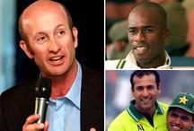 क्रिकेट के बाद कठिनाइयों में गुजर रही है इन 5 क्रिकेटरों की जिंदगी