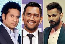 ये हैं वो TOP 3 क्रिकेटर, जो भरते हैं सबसे ज्यादा टैक्स