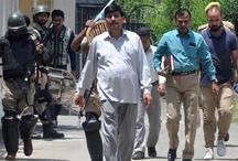 टेरर फंडिंग मामला: 7 अलगाववादी नेता गिरफ्तार, दिल्ली में होगी पूछताछ