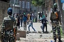 CRPF डीजी ने कहा- कश्मीर में पत्थरबाजी की घटनाएं पहले के मुकाबले हुई आधी