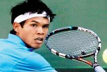 सोमदेव देववर्मन के मार्गदर्शन में तैयार होंगे भारत के भविष्य के टेनिस स्टार